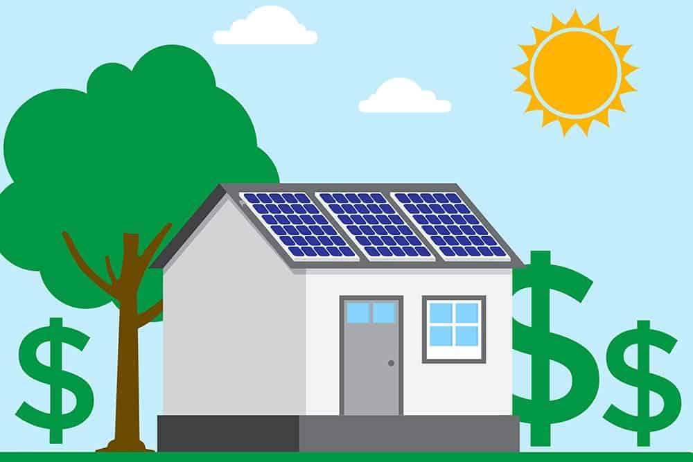 The #1 Reason to Go Solar in San Diego – Savings