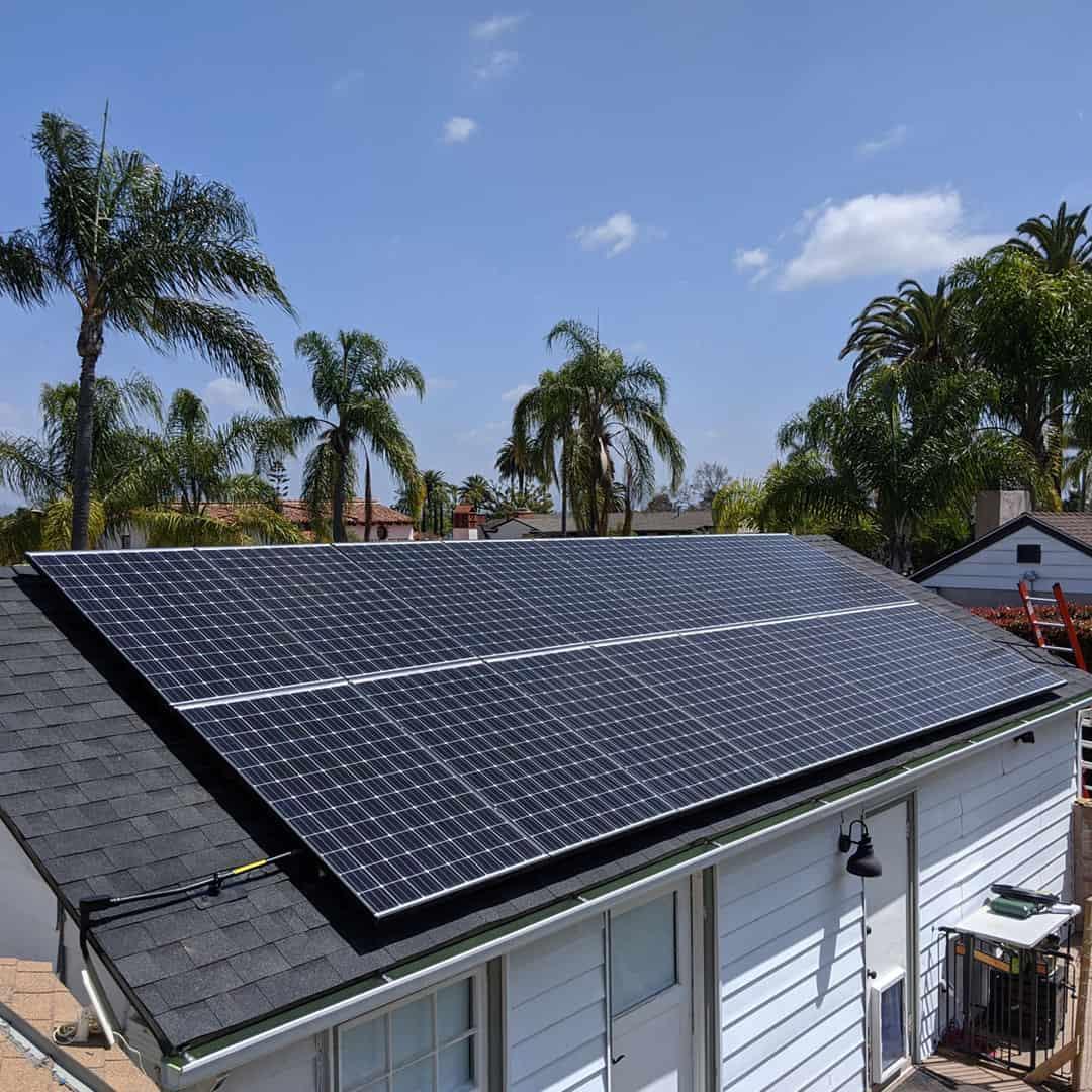 Why Some Solar Companies in San Diego Go Too Far